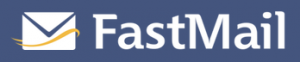 logo-fastmail